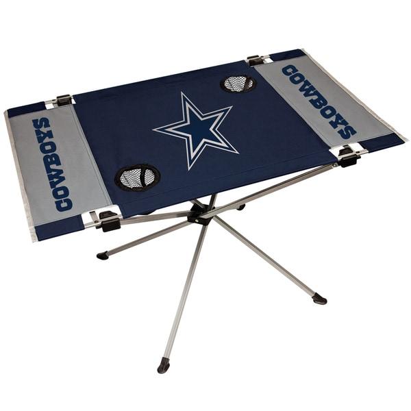 NFL Enzone Table Dallas