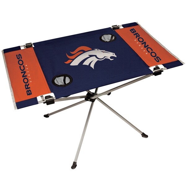 NFL Enzone Table Denver