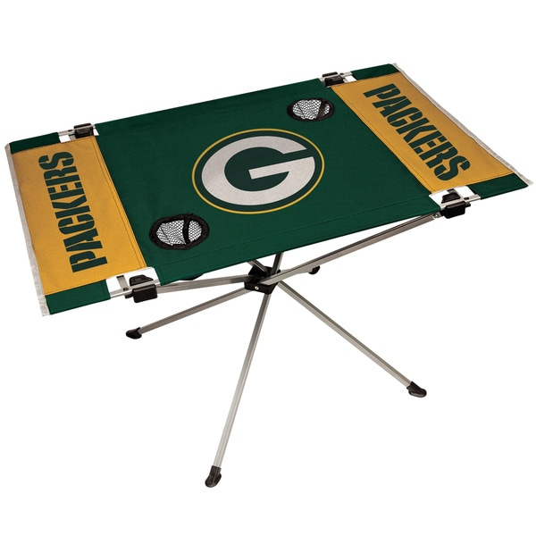 NFL Enzone Table Green Bay