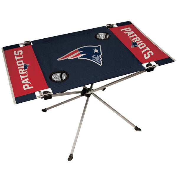 NFL Enzone Table New England