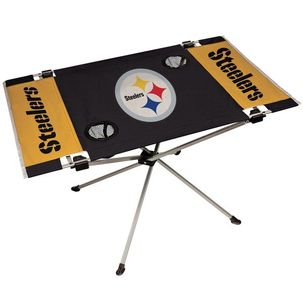 NFL Enzone Table Pittsburgh