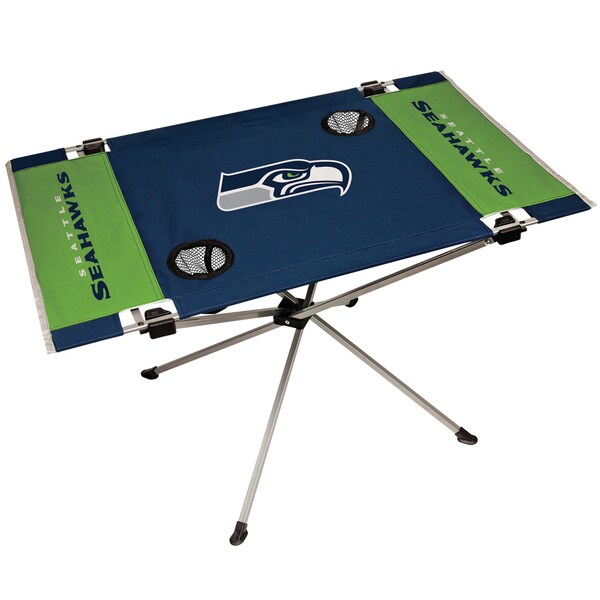 NFL Enzone Table Seattle