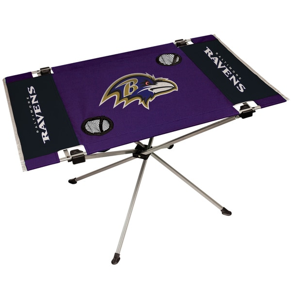 NFL Enzone Table Baltimore