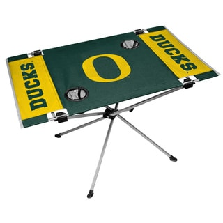 NCAA Enzone Table Oregon