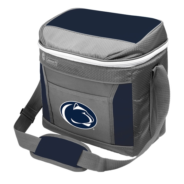 NCAA 16 Can Soft Sided Cooler Penn State