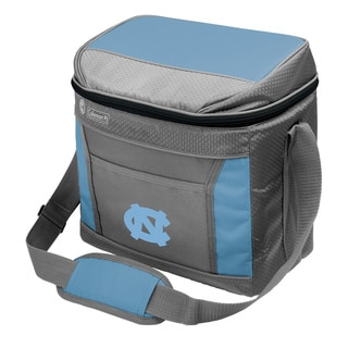 NCAA 16 Can Soft Sided Cooler University North Carolina