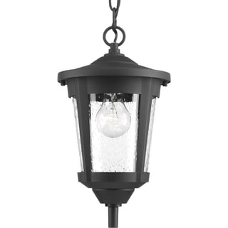 Progress Lighting P6525-31 East Haven 1-light Hanging Lantern