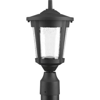 Progress Lighting P6430-3130k9 East Haven LED Led Post Lantern 7.5-inch