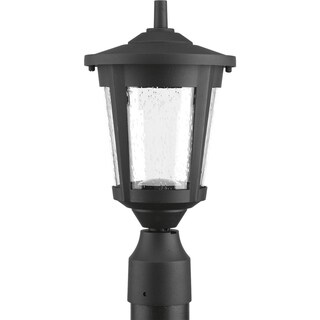 Progress Lighting P6430-3130k9 East Haven LED Led Post Lantern 7.5-inch