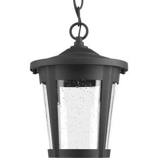 Progress Lighting P6530-3130k9 East Haven LED Led Hanging Lantern 7.5-inch