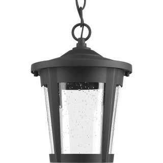 Progress Lighting P6530-3130k9 East Haven LED Led Hanging Lantern 7.5-inch