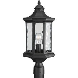 Progress Lighting P6429-31 Edition 1-light Post Lantern 9-inch