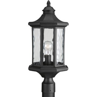 Progress Lighting P6429-31 Edition 1-light Post Lantern 9-inch
