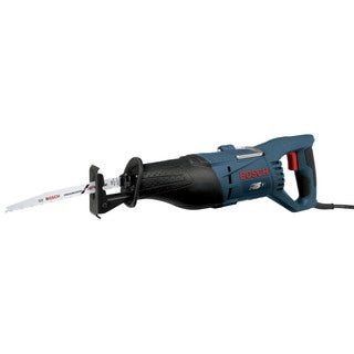 "Bosch RS7 1-1/8"" Reciprocating Saw"