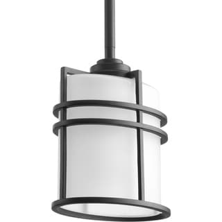 Progress Lighting P6528-31 Format 1-light Hanging Lantern 6-inch