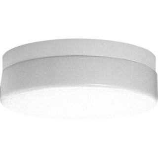 Progress Lighting P7372-30 Hard-nox 1-light Close-to-ceiling