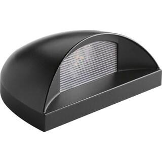 Progress Lighting P5246-31 LED Landscape LED Low Voltage Landscape Path Lights For Enhanced Outdoor Settings.