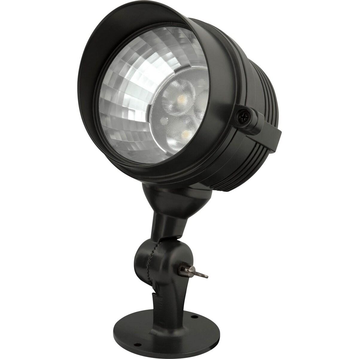 Progress Lighting P5299-31 LED Spot-light 1-light Landsca...