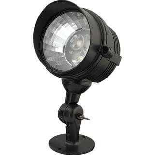 Progress Lighting P5299-31 LED Spot-light 1-light Landscape