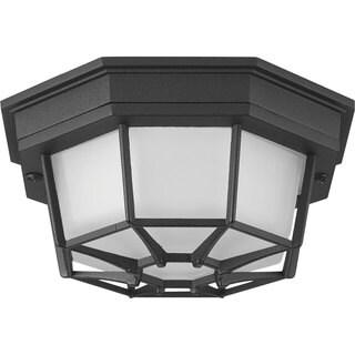 Progress Lighting P3665-3130k9 Milford LED 1-light Flush Mount