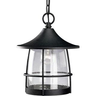 Progress Lighting P5563-71 Prairie 1-light Hanging Lantern