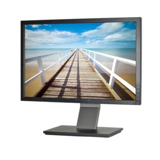 Dell Mixed 22-inch LCD Monitor (Refurbished)