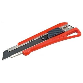 Tajima LC-520 18 MM Snap Knife
