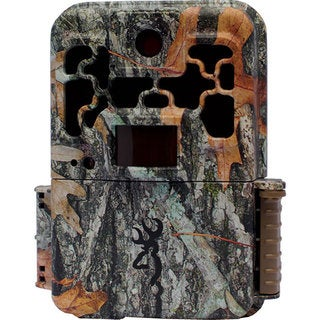Browning Spec OPS BTC-8FHD-P Trail Camera