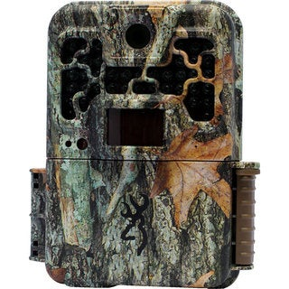 Browning BTC 7FHD P Trail Camera