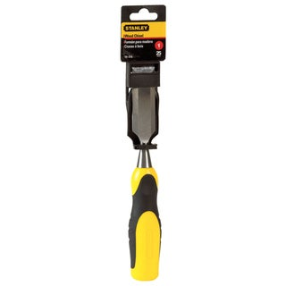"Link to Stanley Hand Tools 16-316 1"" Bi-Metal Chisel Similar Items in Hand Tools"