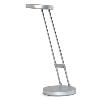"Newhouse Lighting NHLD-LED-GR 12"" 3 Watt Grey LED Ladder Lamp"