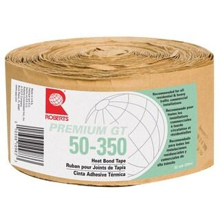 Roberts 50-350 22 Yard Heat Bond Tape