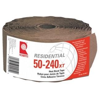 Roberts 50-240 20 Yd Heat Bond Tape