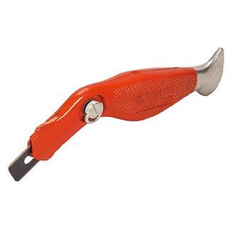 Roberts 10-220 Cut & Jam Carpet Knife