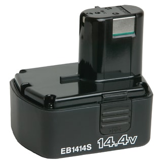 Hitachi 324367 14.4 Volt 1.4 Ah Ni-Cd Battery