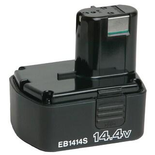 Hitachi 324367 14.4 Volt 1.4 Ah Ni-Cd Battery