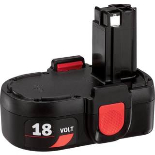 Skil 180BAT 18 Volt Battery Pack