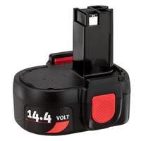 Skil 144BAT 14.4 Volt Battery Pack