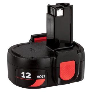 Skil 120BAT 12 Volt Battery Pack