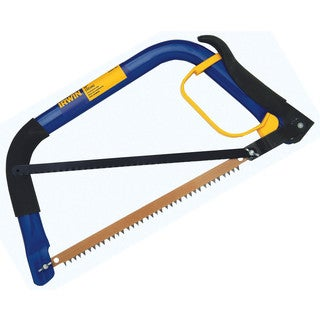 Irwin 218HP-300 ProTouch Combi-Saw Bow Saw and Hack Blade