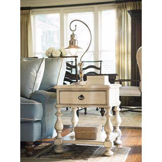 Paula Deen Home River House End Table
