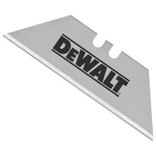 DeWalt DWHT11004 75-count Utility Blades