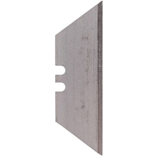 Olympia Tools 33-006 10-count Utility Blade