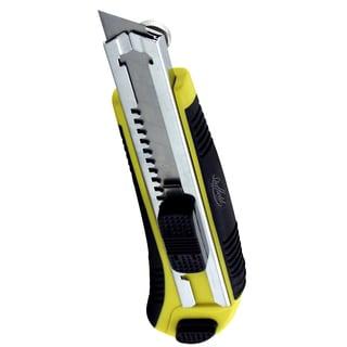 Sheffield 12253 Reload Snap Off Knife