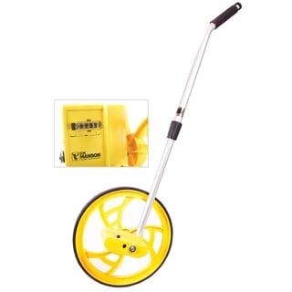 CH Hanson 11249 Measure Wheel