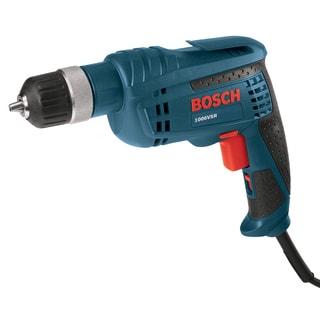 """Bosch 1006VSR 3/8"""" Corded Drill"""