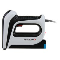 Top Rated Heavy Duty Staplers