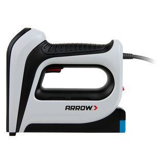 Arrow DIY Electric Staple Gun