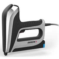 Arrow  Pro Corded Electric  Stapler and Nail Gun