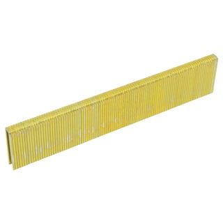 "Porter Cable PNS18150 5,000-count 1-1/2"" 18 Gauge Narrow Crown Staples"